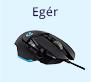 Egér - PCW PC bolt Győr
