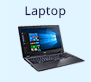 Laptop, Notebook - PCW PC bolt Győr