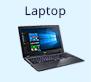 Laptop, Notebook - PCW PC bolt Győr