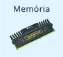 Memória, RAM - PCW PC bolt Győr