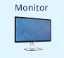 Monitor - PCW PC bolt Győr