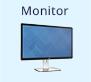 Monitor - PCW PC bolt Győr