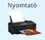 Nyomtató - PCW PC bolt Győr