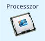 Processzor, CPU - PCW PC bolt Győr