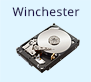 Winchester, HDD - PCW PC bolt Győr