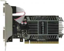 Inno3D GeForce GT710 1GB DDR3