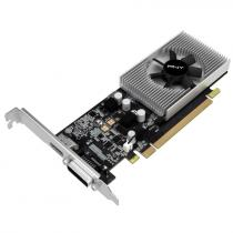 PNY GeForce GT 1030 2GB DDR5