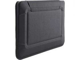 "Thule 11"" Gauntlet 3.0 MacBook Air Envelope notebook tok Black"