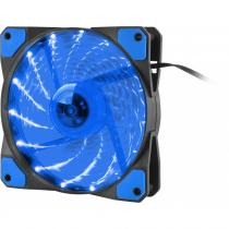 Natec Genesis Hydrion 120 Blue LED